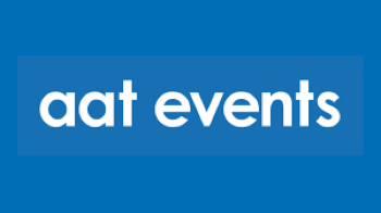 AAT Events