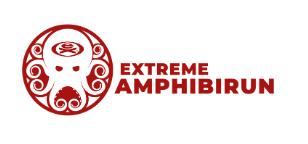 Extreme Amphibirun