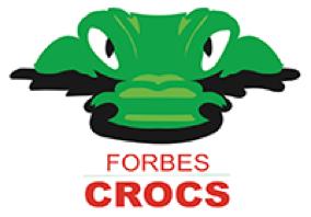 Forbes Triathlon Club