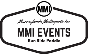 MMI Events