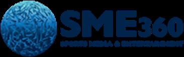 SME360