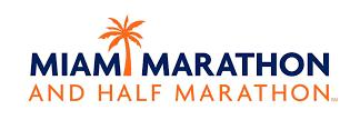 The Miami Marathon