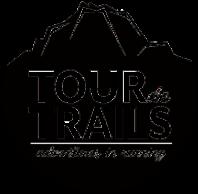 Tour de Trails