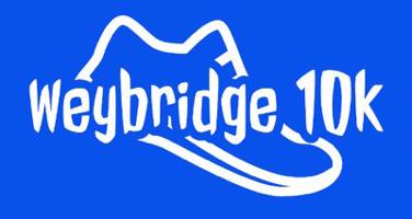 Weybridge 10k