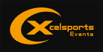 XcelSports