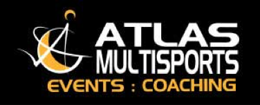 Atlas Multisports Events