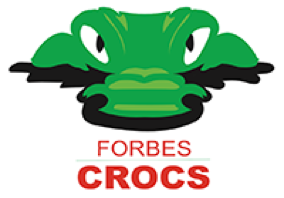 Forbes Triathlon Club