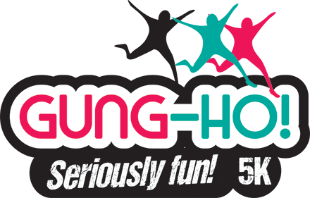 Gung-Ho Events