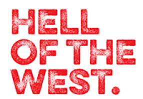 Hell of the West