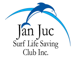 Jan Juc Surf Life Saving Club Inc