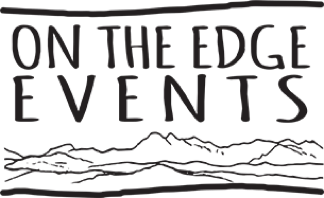 On the Edge Events