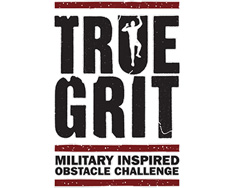True Grit Events